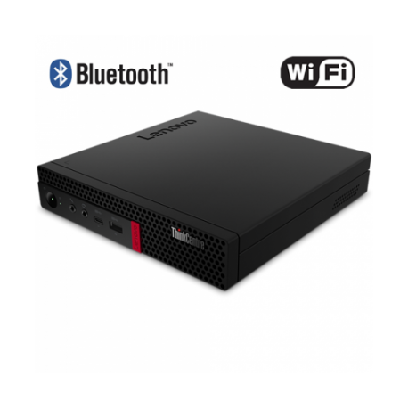 PC M630e Tiny Pentium 5405U 4GB 128 SSD WiFi+BT LENOVO
