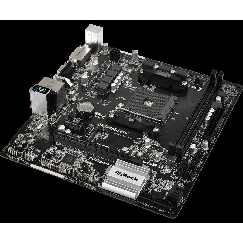 MINI PC M630e Tiny Core i3-8145U 8GB 128 SSD WiFi+BT LENOVO