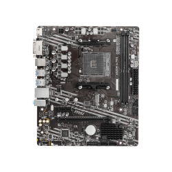 Motherboard MSI A520M-A PRO sAM4 DDR4