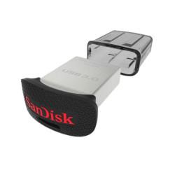 Chamex A4 75GR