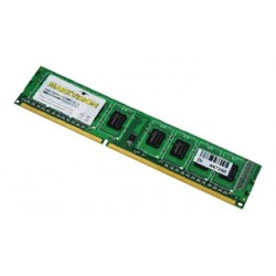 MEMORIA DDR3 MARKVISION 2G 1333 MHz BULK