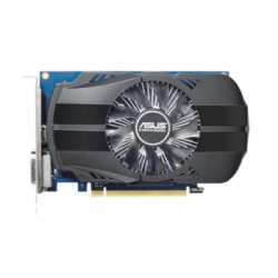 Placa de Video Phoenix GeForce PH GT 1030 O 2GB GDDR5 ASUS