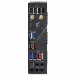 Disco Rígido WD 2TB SATA III PC