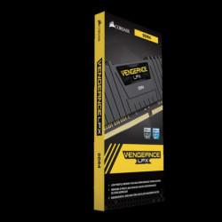 MEMORIA DDR3 HYNIX 2GB 1600MHz