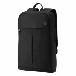 "MOCHILA PRELUDE HP  15,6"" ROW BACKPACK HP"