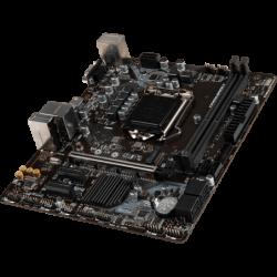 Placa de Video GeForce PH GT 1030 O2G ASUS