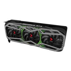 "Monitor 20.7"" V214a HDMI HP"