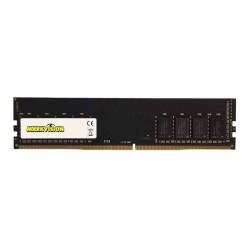 Placa GeForce TUF GTX 1650 O4G D6 P GAMING ASUS