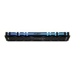 NOTEBOOK DELL LATITUD 5410 i5 10210U 8GB 256 SSD