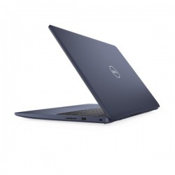 NOTEBOOK DELL INSPIRON 5593 I5 8Gb 256GB SSD 15″ WIN 10 HOME
