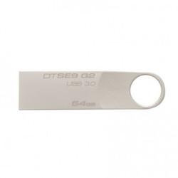 Disco SSD HyperX Predator 240gb