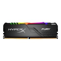 Mother GIGABYTE A520 AORUS ELITE sAM4 DDR4