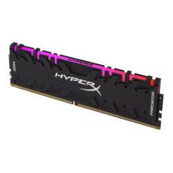 Cable de Seguridad Bolt II long 150cm 110grs KLIP XTREME