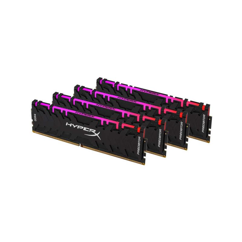 NOTEBOOK BANGHO MAX L4 14` CELERON N4020 SSD 240GB 4GB FREEDOS
