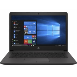 "HP NOT 14"" 240 G7 Core i3-1005G1 4GB 1T FreeDOS HP"
