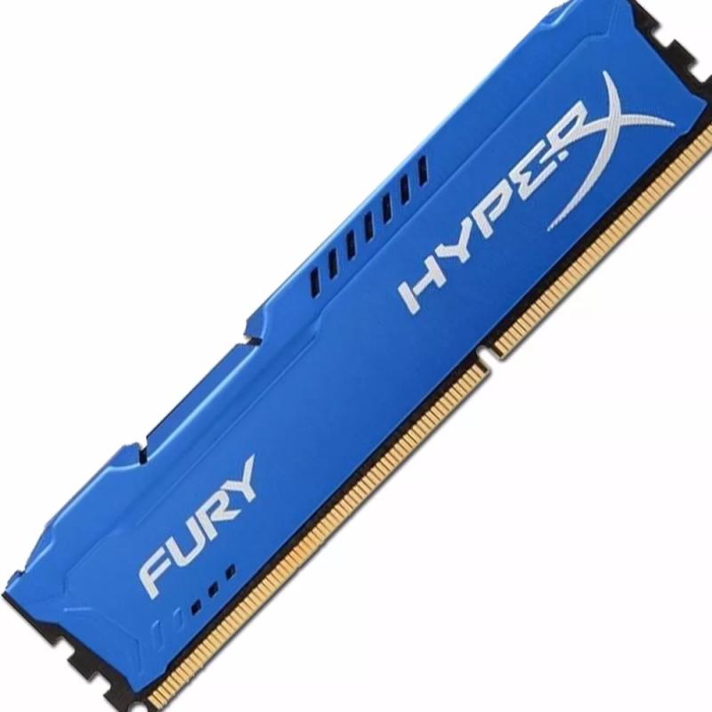 GABINETE PERFORMANCE KITX4 5905 TEC+PAR+MOU+LEC 550W