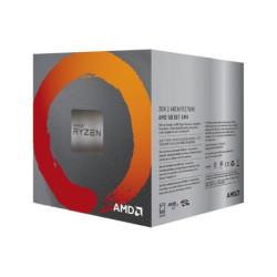 MEMORIA NOTEBOOK SAMSUNG DDR4 4GB 2666MHZ