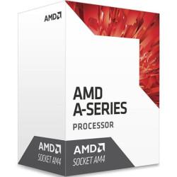 Notebook Lenovo IP S145 15IIL I5 1035G4  4G 1T FREEDOS