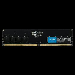 MICROPROCESADOR AMD RYZEN 7 5800X AM4  sin video sin cooler
