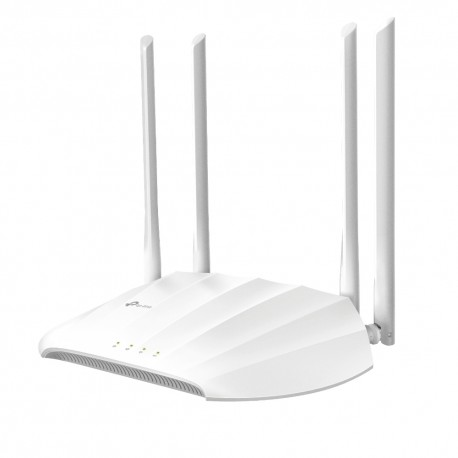 ACCES POINT WIRELESS TP-LINK TL-WA1201