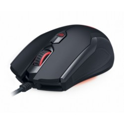 Mouse Gamer USB Ammox X1-400 GENIUS