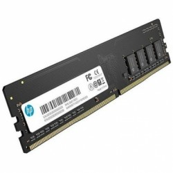 MEMORIA PC HP V2 DDR4 8GB 2666MHz CL19 UDIMM HP