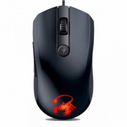 Mouse GX Genius X-G600 USB Black