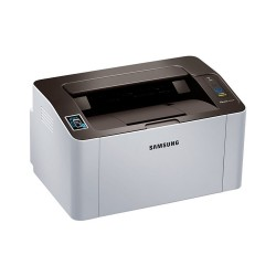Impresora Samsung M2020W