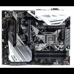 Notebook Lenovo IP S340 14API R5 8G 1TB 10H