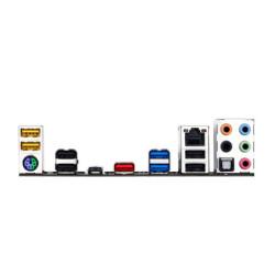 "NOTEBOOK BANGHO MAX L4 i1 14"" 4GB 120 W10H"