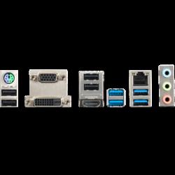 """Notebook Bangho Max L5 i3 F 15.6"""" Core i3 8GB 240GB SSD W10"""