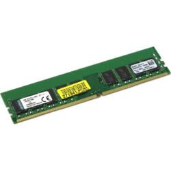 "Notebook Bangho Max L5 i5 F 15.6"" Core i5 8GB 240GB SSD FREE DOS"