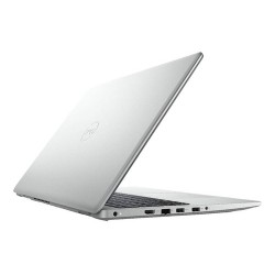 NOTEBOOK DELL 15.6 INSPIRON 5593 I7-1065G7 8G 256G GFOrce W10H