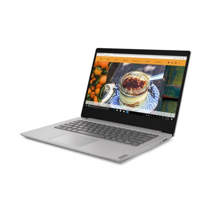 "Notebook IP S145 14"" Core i3-1005G1 4GB 1T W10S LENOVO"