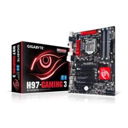 Mouse Logitech G903 Lightspeed Wireless Gaming
