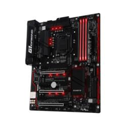 WEBCAM GENIUS ECAM 8000 1080P 30FPS C/MIC BLACK
