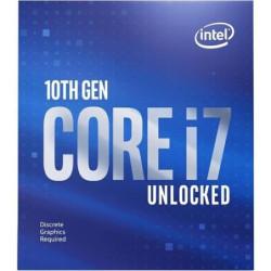 Mouse Logitech M110 Silencioso Usb Varios Colores