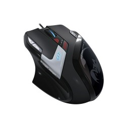 MOUSE GX Gaming Deathtaker