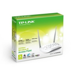 TP LINK wa801nd