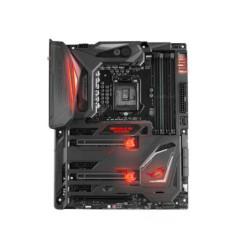 TARJETA MICRO SDXC 64GB CANVAS SELECT PLUS C/ADAPTADOR KINGSTON