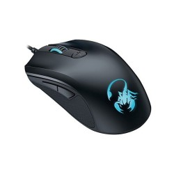 MOUSE GX Gaming Scorpion M8-610