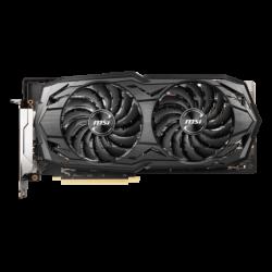 Auricular c/mic Astro A40 Black +MixAmp Pro XBOX