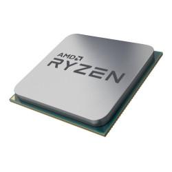 PLACA DE VIDEO VGA Gigabyte GeForce GT 730 2G GDDR5