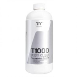 Memoria 8GB DDR4 Crucial/Kingston/Memox