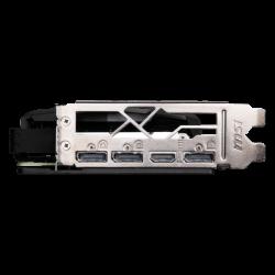 Capturadora Elgato Hd60s Usb Ps4 Xbox Pc