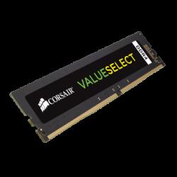 TECLADO GAMEMAX K207-S ILUMINADO 3 COLORES USB