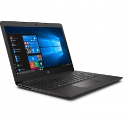 "Notebook HP 14"" 240 G7 Core i3-1005G1 4GB 1TB FreeDOS"