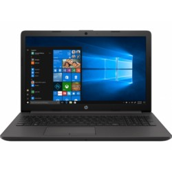 "Notebook HP NOT 15.6"" 250 G7 i3-1005G 4GB 1TB Home"