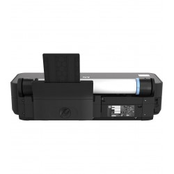 "Impresora Plotter HP DesignJet T250 24"""