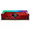 Micrófono Trust GXT 252 Emita USB